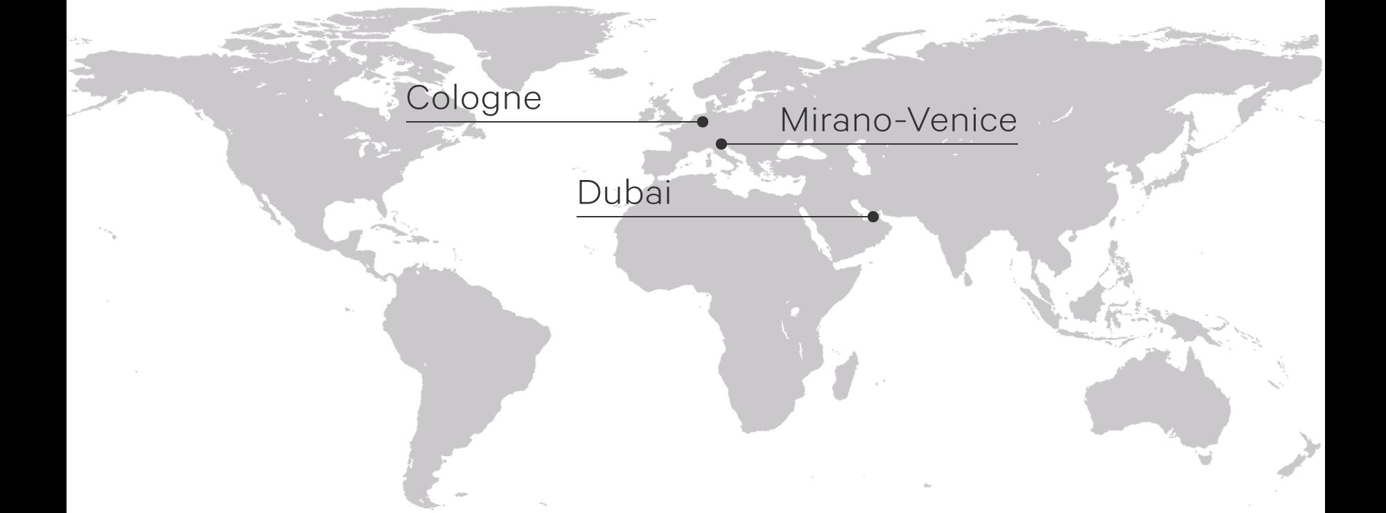 locations worldmap